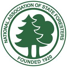 NASF_logo